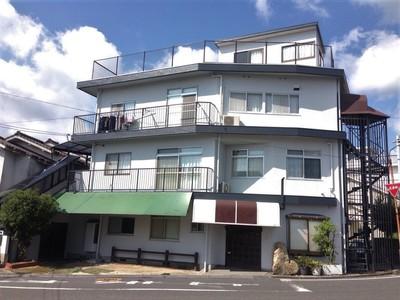 2018/8 和木町A様邸