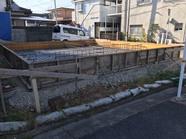 2020/2 昭和町I様邸